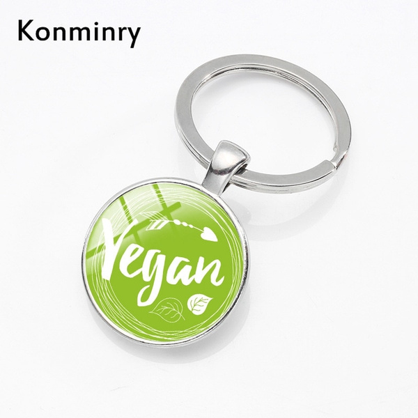 be, Key Chain, Jewelry, for