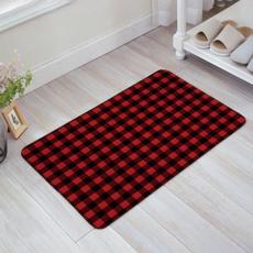 doormat, Blanket, Rugs, Kitchen Accessories