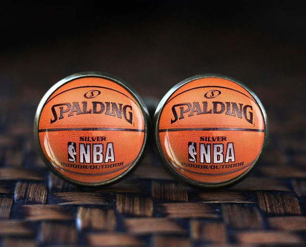Basketball, Jewelry, Gifts, Earring