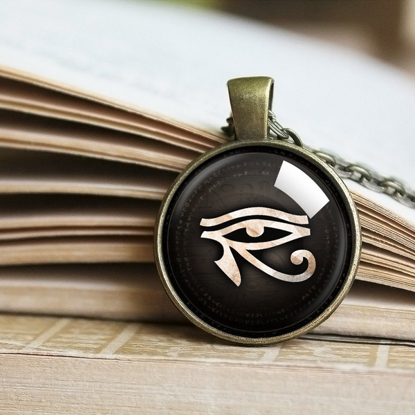 eye, Jewelry, Gifts, of