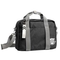 women bags, Shoulder Bags, School, gakuen