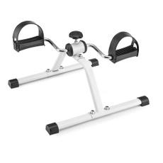 Mini, exercisercyclebike, foldingpedalexerciser, Fitness