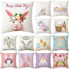 Cushions, Sofas, easterday, cushion case