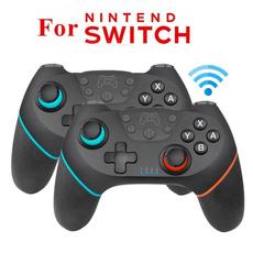 Video Games, Remote Controls, gamepad, gamingtrigger