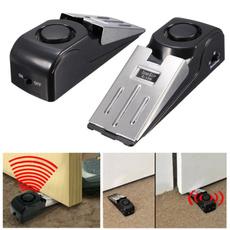 safetywedge, Door, Office, homesecurity