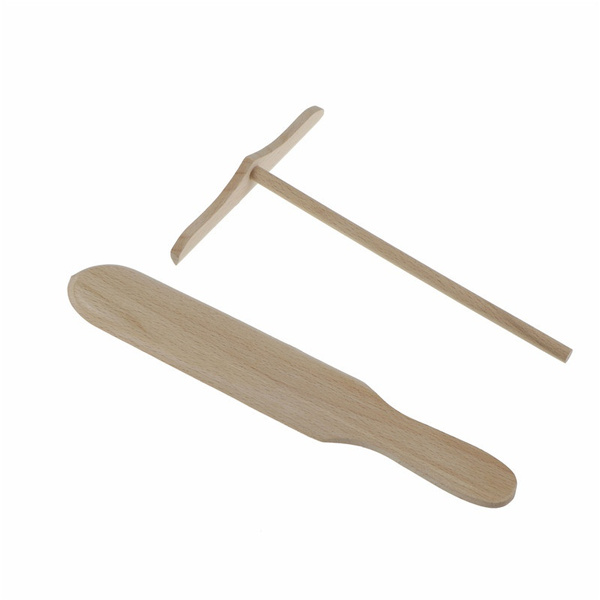 Kitchen & Dining, Home Decor, Wooden, Tool