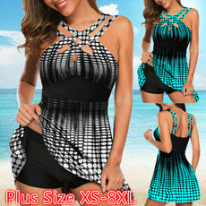 beach wear women, Bikinis Set, women beachwear, Swimwear
