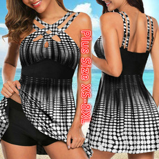 beach wear women, Bikinis Set, women beachwear, Swimwear