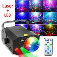 Dj, laserlight, projectorlight, discolight