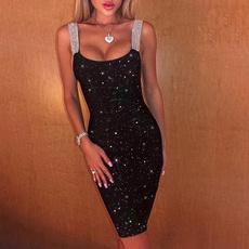 sexy, Fashion, Dresses, Dress