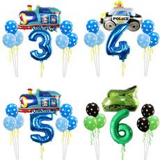 birthdaypartydecorationskid, kidsbirthdayballoon, Tank, Gifts
