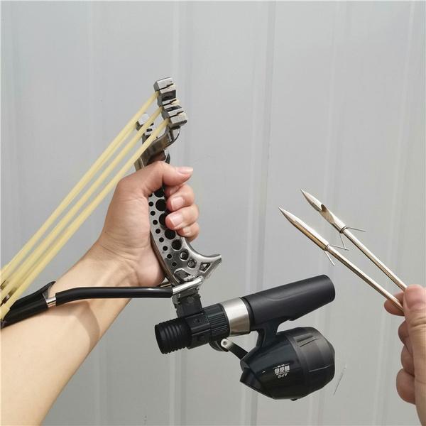 catapult, Archery, Hunting, slingshot