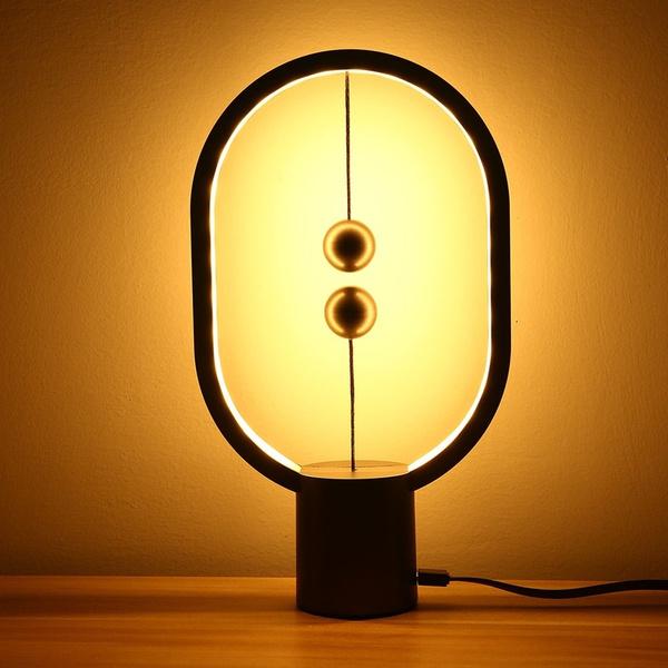 hengbalancelamp, lednightlight, usb, Led Lighting