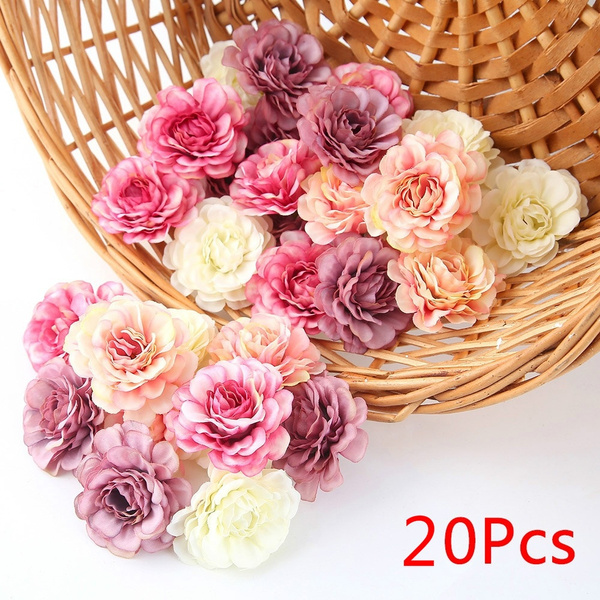 Home & Kitchen, Flowers, Gifts, Home & Living