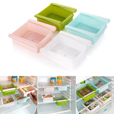 fridgerack, Storage & Organization, fridgestoragerack, refrigeratorstoragerack