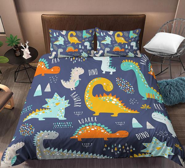 cute, Home textile, beddingqueen, childrenbedroom