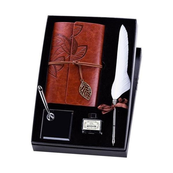 writingquillpen, Gifts, Office & School Supplies, metalpen