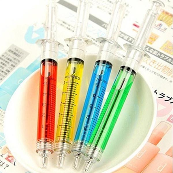 ballpoint pen, cute, liquidpenschool, ballpointpenblackink