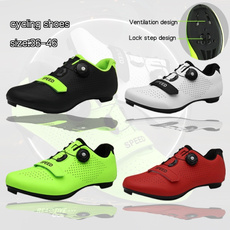 casual shoes, Bicycle, Fashion, Cycling
