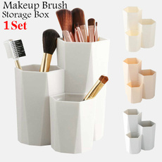 Box, Storage & Organization, Makeup, Home Decor