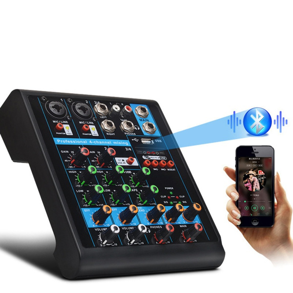 stageperformanceaudiomixer, Console, mixingstationcontroller, soundboardconsole