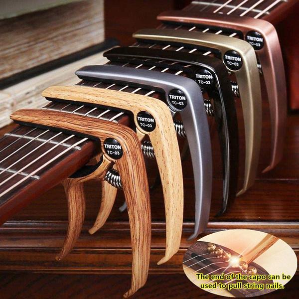 guitarclamp, Keys, Electric, guitarcapo