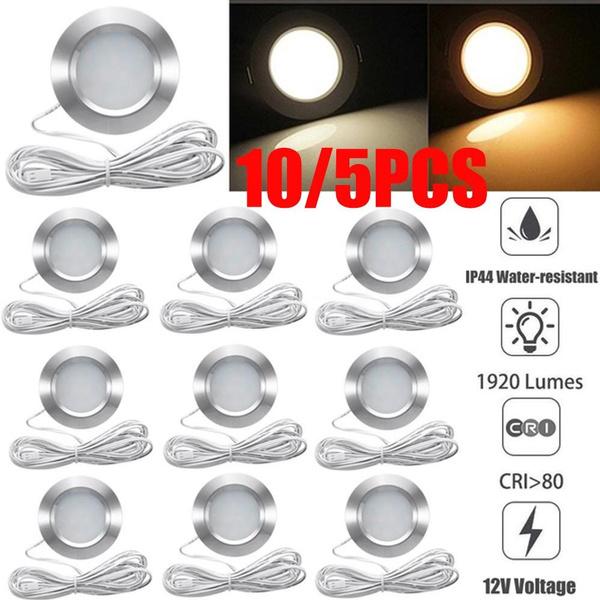 indoorlight, rv, interiorlight, lights
