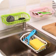 storagerack, Kitchen & Dining, dishwashing, suctioncup
