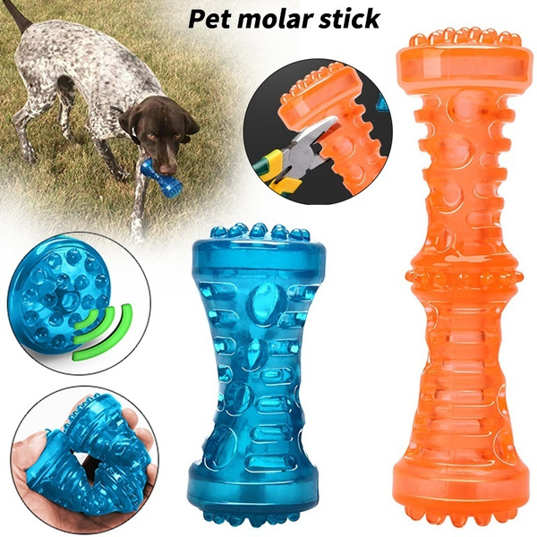 Funny, Toy, dogtoothbrushe, Pets