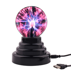 magicballlight, play, Night Light, usb