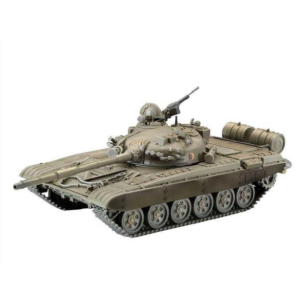 Heavy, tankassembledmodel, Toy, Tank