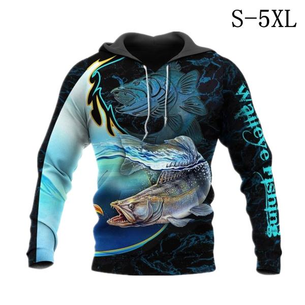 3D hoodies, Fashion, Casual Jackets, unisex