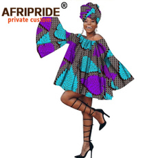 Head, short sleeve dress, Fabric, Sleeve