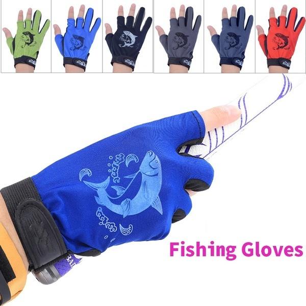 fingerlessglove, Equipment, Outdoor, sportsglove