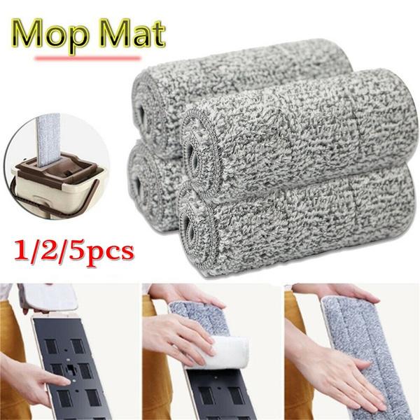 Bathroom, replacementpad, microfibermop, moppad