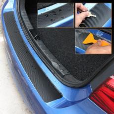 trunkselfadhesivepad, autobumpersticker, Door, Cars