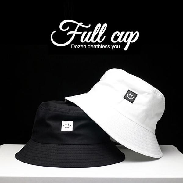 Summer, hats for women, Beach hat, Fashion