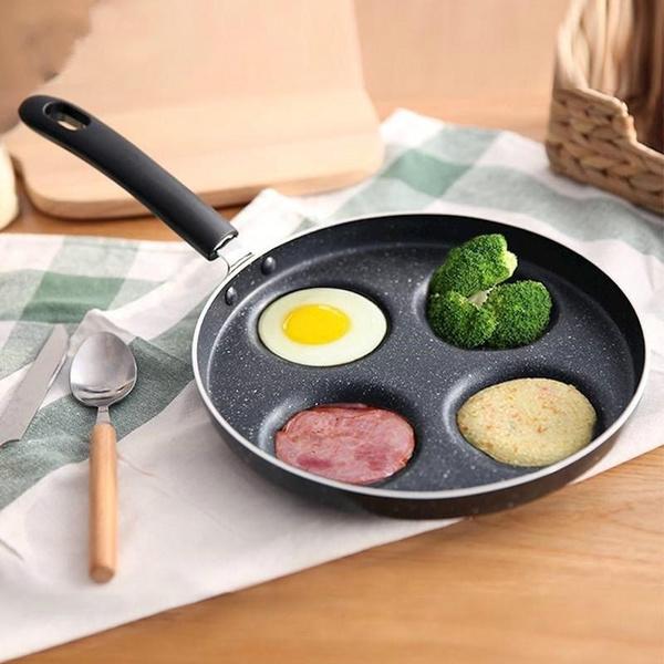 loveomelettepan, Kitchen & Dining, skilletpan, omelettepan