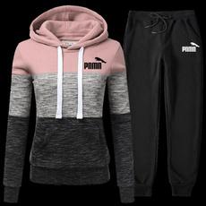 clothesset, Fashion, Hoodies, sports hoodies