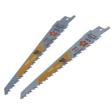 bim, reciprocating, cuttingmetal, Tool