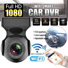cardvrcamera, Cars, videorecorder, wireless