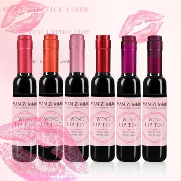 pink, tint, Lipstick, liquid