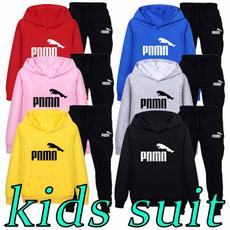 kidsclothesset, kidshoodie, Fashion, fashion tracksuit