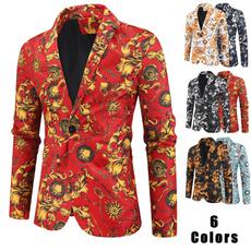 suitsformen, Fashion, Blazer, Men's Fashion
