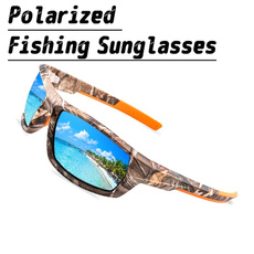 Polarized, Cycling, Driving, Fashion Accessories