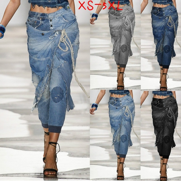 street style, pants, Denim, Slim Fit