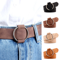 brown, Fashion, Pins, Fashion Accessories