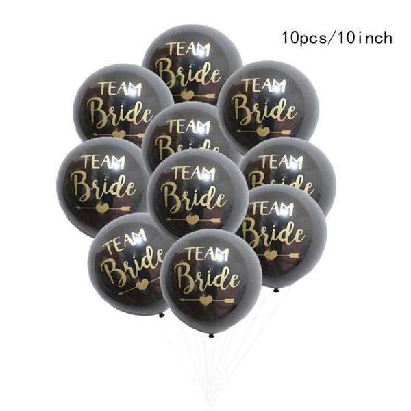 teambride, mrmr, latex, Bride