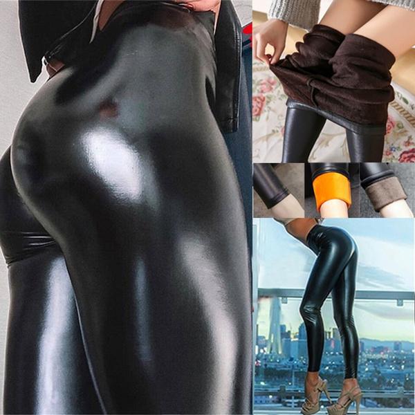 Leggings, trousers, pantsforwomen, pants