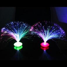 decoration, nightlightlamp, Fiber, Night Light